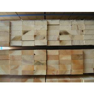 胴縁 15本1セット|wood|02