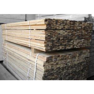 矢板用止め(ズレ止め) 2M×12〜18mm×36〜45mm 15本入り材質米松、杉など|wood