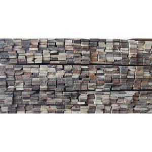 矢板用止め(ズレ止め) 2M×12〜18mm×36〜45mm 15本入り材質米松、杉など|wood|02