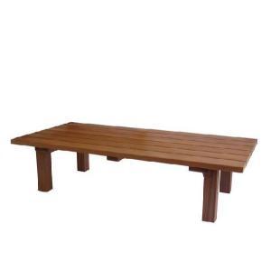 ウッドデッキ キットデッキ Mini フェンス無し|wood