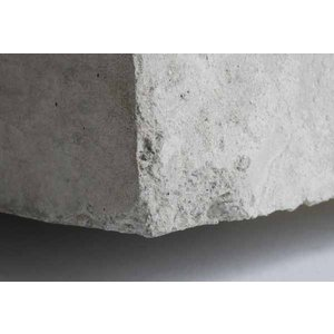 束石 E-7814|wood|02