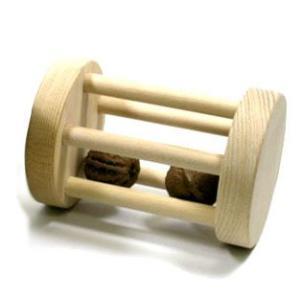 くるみコロコロ Lサイズ【日本製】|wood
