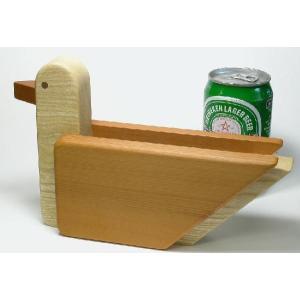 トリナプキン入れ【日本製】 |wood