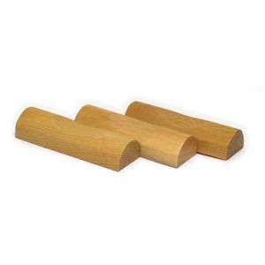 はしおき【日本製】|wood