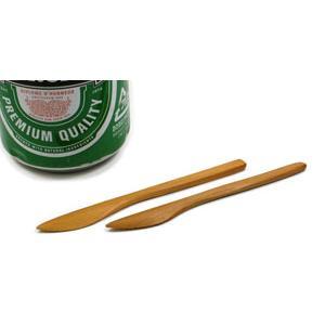 ナイフ型フォーク【日本製】|wood