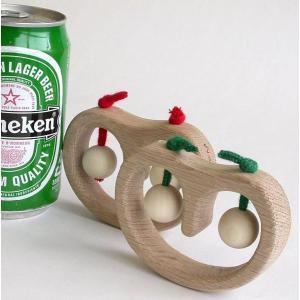 イイコイイコA 【日本製】|wood
