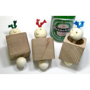 イナイイナイバァ【日本製】|wood