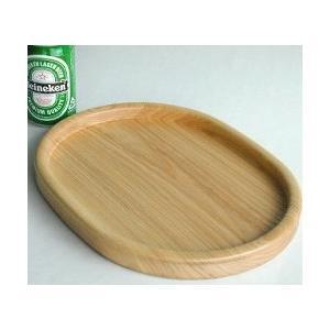 システムトレイ【日本製】|wood