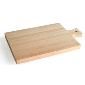 カッティングボード 大【日本製】 |wood