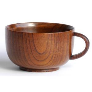 フリーカップ|wood