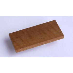 【木製雑貨】【木製置物】 起き上がり専用置台|wood