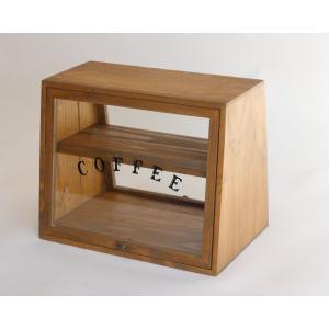 パインキッチンラック|wood