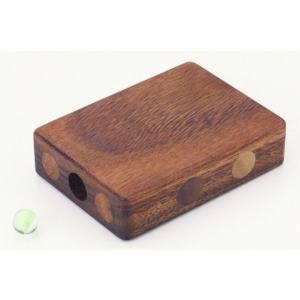 木のおもちゃ 平和工業 木製パズル ロストマーブルCP-02|woodayice