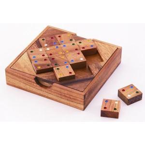 木のおもちゃ 平和工業 木製パズル カラーマッチプレートCP-08|woodayice