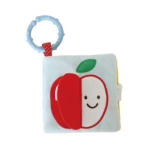 木のおもちゃ エド・インター 布のおもちゃ もぐもぐばあ813287|woodayice