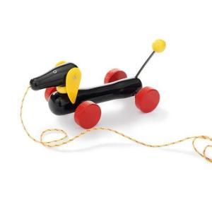 木のおもちゃ ブリオジャパン 知育玩具 ダッチ―小|woodayice