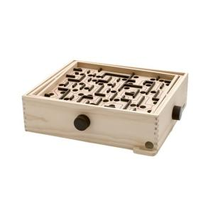 木のおもちゃ BRIO 木製 BRIOラビリンスゲーム|woodayice