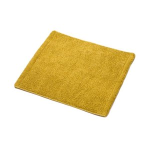 ヒポポタマス ウォッシュタオル (Gold ゴールド) 今ならポイント3倍|woodbell-selection