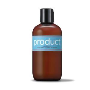 product プロダクト コンディショナー2 250ml|woodbell-selection
