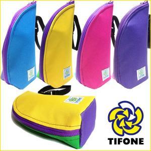 TIFONE ティフォーネ ペットボトルホルダー 4カラー PVCペットボトル カバー 保冷 保温 水筒ホルダー 水筒 カバー woodbox-shop