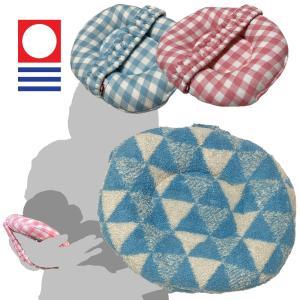 今治タオル 抱っこ枕 マクラ だっこ 抱っこ だっこまくら 赤ちゃん 枕 タオル 人気 出産祝い ギフト 赤ちゃん IB2|woodbox-shop