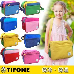 TIFONE ティフォーネ PVC通園バッグ ショルダー  幼稚園バッグ ショルダー 通園バッグ ショルダー 通園バッグ ショルダーTA1|woodbox-shop