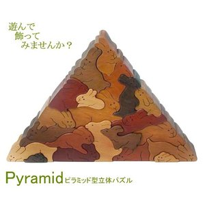 古代エジプト分明のピラミッドは、どうやって積み上げたのでしょうか? 銀河工房のピラミッドには、道具は...