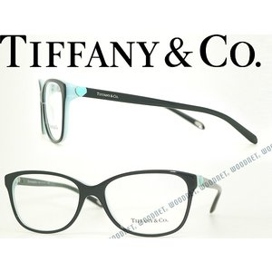 Tiffany & Co. ティファニー メガネフレーム 0TF-2097-8055