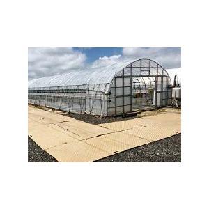 農業用敷板ディバン48サイズ(1220×2440×13mm)|woodplastic|02