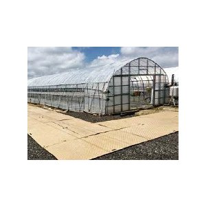 農業用敷板ディバン36サイズ(910×1220×13mm)|woodplastic|02