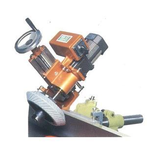 ミナックス(三浪) 木工機械自動安全送り機用ゴムロール セフマイティ用 Φ200mm|woodtool