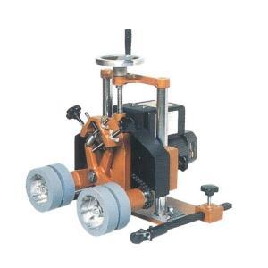 ミナックス(三浪) 木工機械自動安全送り機用ゴムロール セフーダー用|woodtool