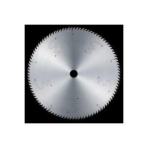 天龍製鋸 木工用チップソー NEW LAQ 305×3.0×25.4×100P (AB-15) woodtool