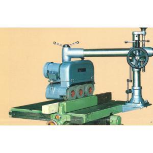 山合 木工機械自動安全送り機FP-3用ゴムロール一式|woodtool