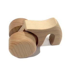 チェシャーズファクトリー ロードローラー|woodwarlock