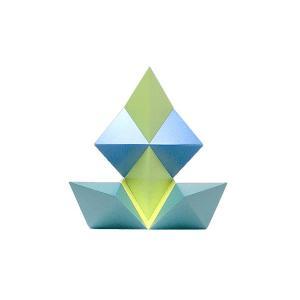 【割引クーポン配布中】 ネフ社(naef) アゴン|woodwarlock
