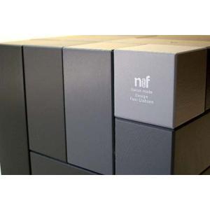ネフ社(naef)キュービックス モノクロ|woodwarlock