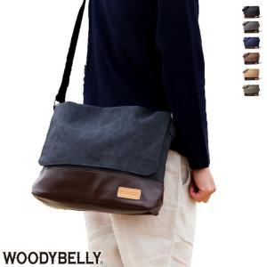 ■材質:コットン帆布(キャンバス生地)、PUレザー(合成皮革) ■帆布バッグの用途 カッコいいメンズ...