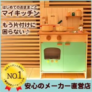 こちらの商品は梱包仕様の形状により、熨斗掛け・ラッピングが出来ません。予めご了承ください。