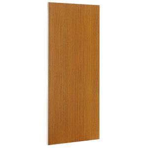 室内ドア(規格サイズ)/開き戸/無地/H2000mm【フラッシュドア】【リフォームドア】【ドア取替】【室内ドア】【木製建具】 woodystoreak