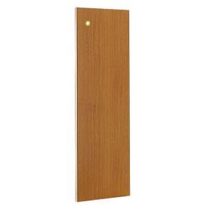 室内ドア(規格サイズ)/開き戸/スコープ付(トイレ用)/H1818mm woodystoreak