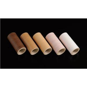 補修用木目シート 糊付(幅15cm)|woodystoreak