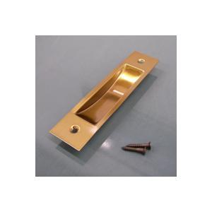 ドア用引き手(2個セット)|woodystoreak