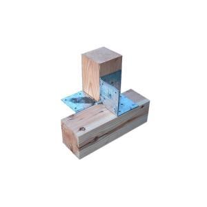 三面ジョイント金具|woodystoreak