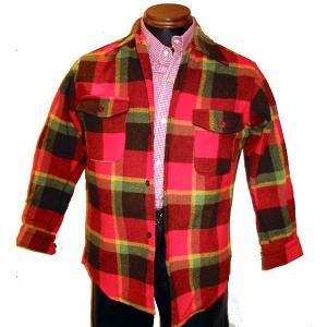 特価 登山 アウトドア ウール シャツ 冬用 d8000-r|woodytail