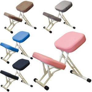 オフィスチェア 姿勢 骨盤 背筋 矯正 腰痛 日本製 完成品 ( パソコンチェア 椅子 チェア イス いす 学習チェア デスクチェア 学習イス 事務いす ) woooods