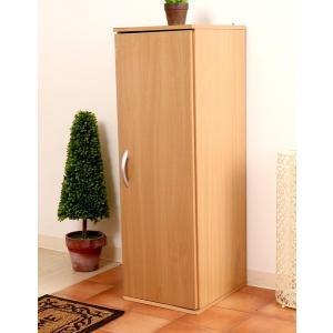 下駄箱 シューズラック シューズボックス 靴箱 オフィス おしゃれ 北欧 収納 安い 薄型 スリム 約 幅30 木製 コンパクト 小さい 一人暮らし 省スペース|woooods