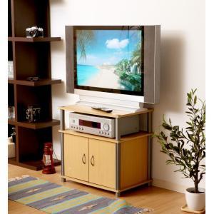 テレビ台 おしゃれ 安い 北欧 ローボード テレビボード 収納 ハイタイプ 高い 60 テレビラック 薄型 小型 小さい 幅60 ナチュラル TVボード TV台 woooods
