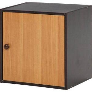 食器棚 おしゃれ 北欧 安い キッチン 収納 棚 ラック 木製 ロータイプ コンパクト ミニ 調味料 小さい 一人暮らし 約 幅40 レトロ 約 奥行40 カントリー|woooods
