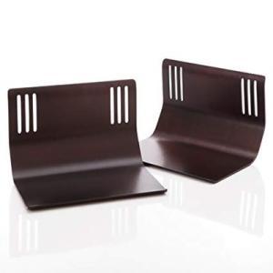 ベッドガード 木製 同色2個組 ベッドフェンス 快眠 安眠 ( ベッド パイプ 寝具 睡眠 収納 子供部屋 )|woooods